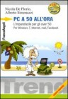 Pc a 50 all'Ora