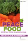 Peace Food R�diger Dahlke