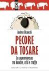 Pecore da Tosare (eBook) Andrea Bizzocchi
