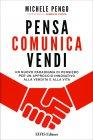 Pensa, Comunica, Vendi Michele Pengo