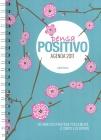 Pensa Positivo - Agenda 2017