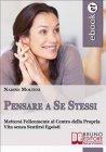 Pensare a Se Stessi (eBook) Nadine Molteni