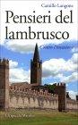 Pensieri del Lambrusco Camillo Langone