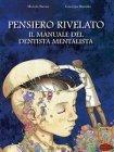Pensiero Rivelato (eBook) Giuseppe Ranaldo Michela Baroni