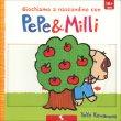 Giochiamo a Nascondino con Pepe & Milli
