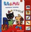 Pepe & Milli - Suonano Insieme Yayo Kawamura