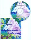 Per Mamme in Dolce Attesa! - CD - Marina Principi