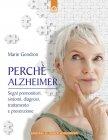 Perché Alzheimer (eBook)