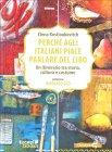 Perché agli Italiani Piace Parlare del Cibo
