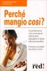 Perch� Mangio Cos�? Stefania Colombo Maurizio Cusani