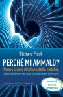 Perch� Mi Ammalo? - eBook Richard Flook