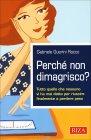 Perché Non Dimagrisco? Gabriele Guerini Rocco