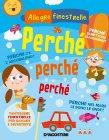 Perch�, Perch�, Perch� Mattia Fontana