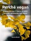 Perch� Vegan (eBook) Marina Berati