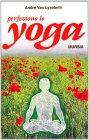 Perfeziono lo Yoga André Van Lysebeth