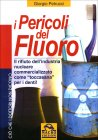 I Pericoli del Fluoro Giorgio Petrucci