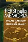 Persi nella Memoria Andrea Feliziani Gabriella Giunta