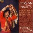 Persian Nights - Jooya Zohreh
