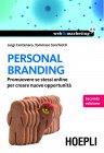Personal Branding (eBook) Luigi Centenaro, Tommaso Sorchiotti