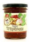 Pesto Trapanese - La Madre Terra