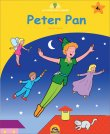Peter Pan - Le Favole dell'Albero Giorgia Isacchi