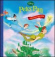 Peter Pan. Edizione speciale