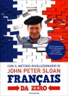 Français da Zero John Peter Sloan