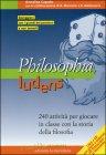 Philosofia Ludens