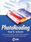Photoreading (eBook) Paul R. Scheele