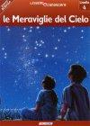 Pianeta Scienza: Le Meraviglie del Cielo Kate McAllan