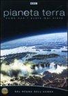 Pianeta Terra - Nel Regno dell'Acqua  DVD
