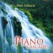Piano Cascades John Herberman