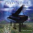 Piano Natural Chris Conway
