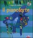 Il Pianoforte - I Sogni di Cavallino