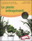 Le Piante Antinquinanti