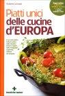 Piatti Unici delle Cucine d'Europa Giuliana Lomazzi