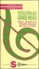 Piccola Guida alla Grande Musica Vol. 1 Rodolfo Venditti