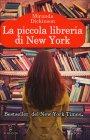 La Piccola Libreria di New York Miranda Dickinson