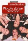 Piccole Donne Crescono Louisa May Alcott