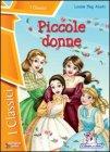 Piccole Donne