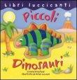 Piccoli Dinosauri