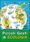 Piccoli Gesti di Ecologia