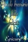 Piccolo Breviario della Felicità - eBook Epicuro