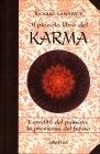 Il Piccolo Libro del Karma Richard Lawrence