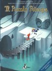 Il Piccolo Principe - Il Pianeta della Musica
