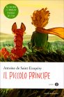 Il Piccolo Principe Antoine De Saint-Exup�ry