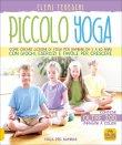 Piccolo Yoga Clementina Tedeschi