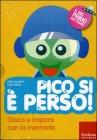 Pico Si � Perso! - Cofanetto Libro con CD-ROM
