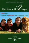 Pierino e il Cane Lupo Alberto Dal Negro