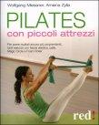 Pilates con Piccoli Attrezzi